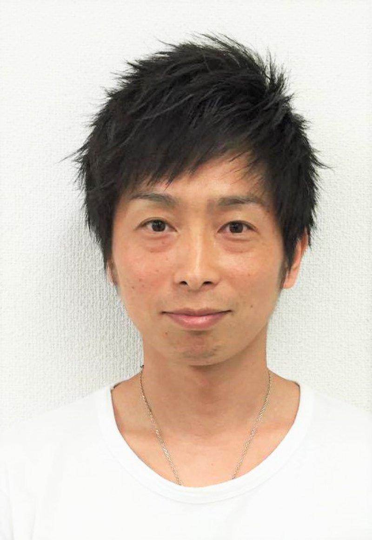 石原一平さん(長崎)が地域で認知症のお話を♬
