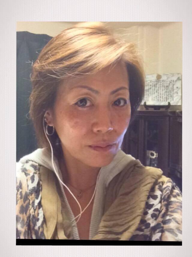 佐々木由美さん(埼玉)が事業所でご家族さんに紙芝居ツールを使って認知症のお話を♬