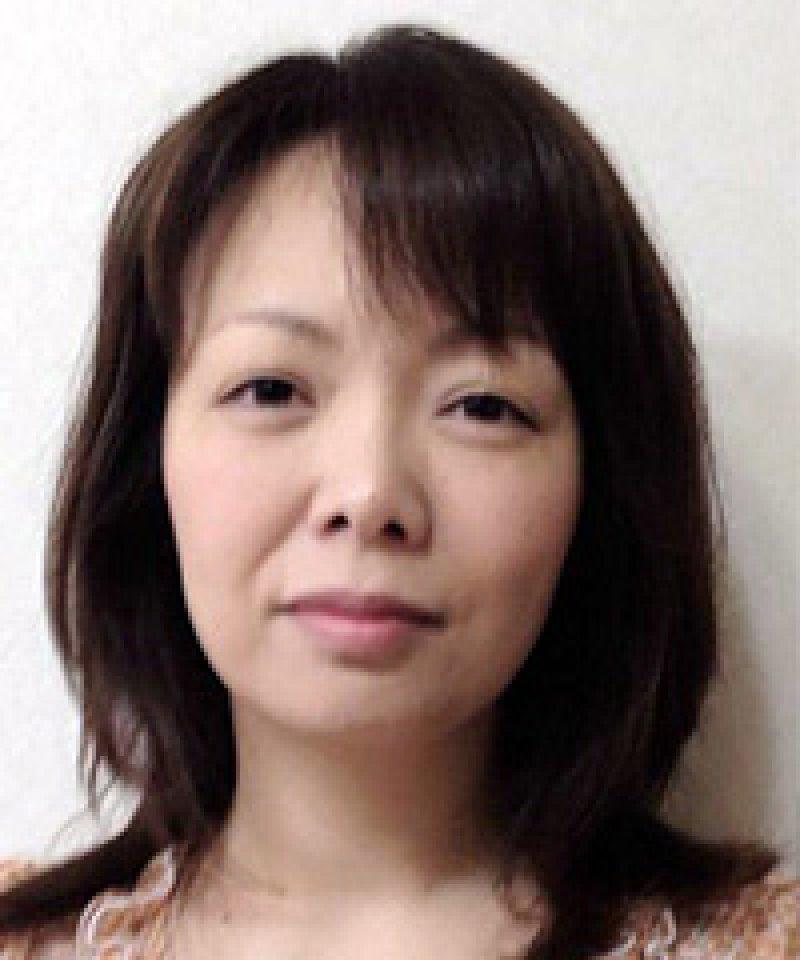 小西文子さん(神奈川)が町内会さんより依頼され、認知症予防のお話を♬