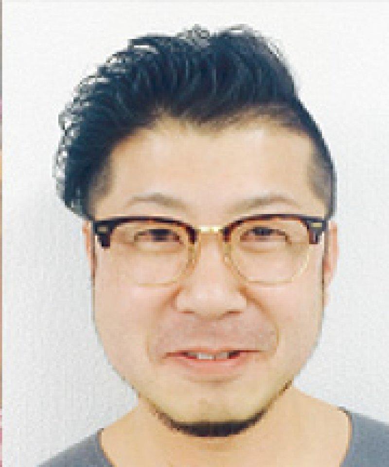 冨田昌秀さん(大阪)が岸和田健老大学で350人を前に認知症ケアセミナーを♬