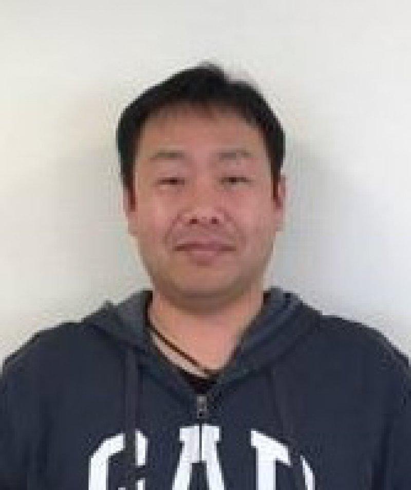加藤英明さん(埼玉)が赤十字埼玉県支部で認知症研修を♬