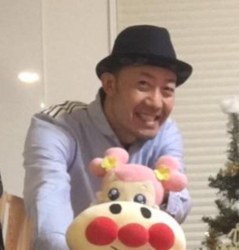 山下勝巳さん(大阪)が特養の新入職員さんに認知症研修を♬