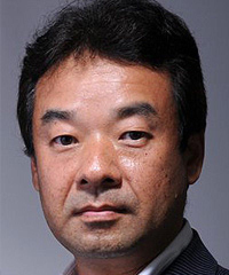 三浦祐一さん(埼玉)が、職場の新入職員研修で認知症のお話を♬