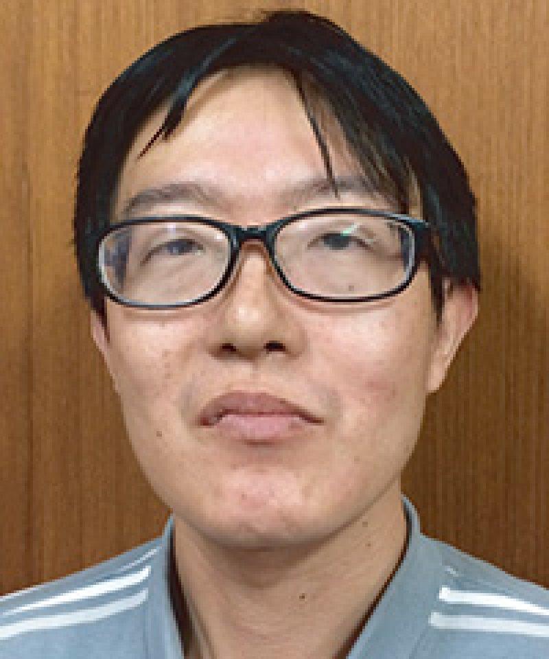 小川嘉文さんが長野県にて認知症シスター養成講座を開催♬