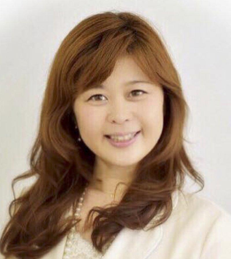 佐久間由香さんが横浜にて認知症シスター養成講座を開催♬