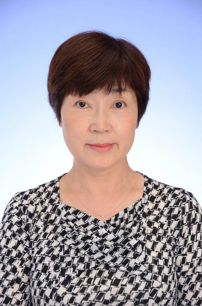 上田恵美子さん(北海道)が、地元ラジオ局で認知症のコーナーを担当♬