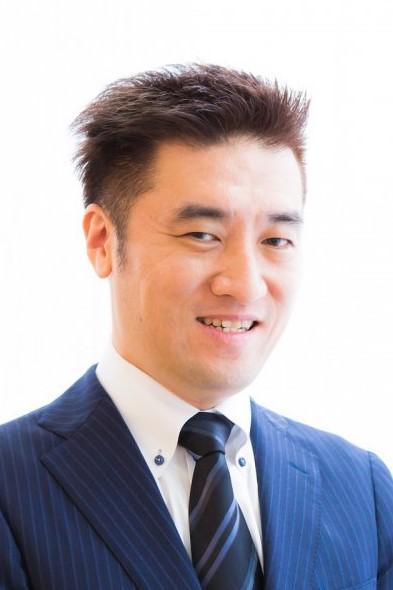 井上智則さん(新潟)が、終活セミナーの中で認知症のお話を♬