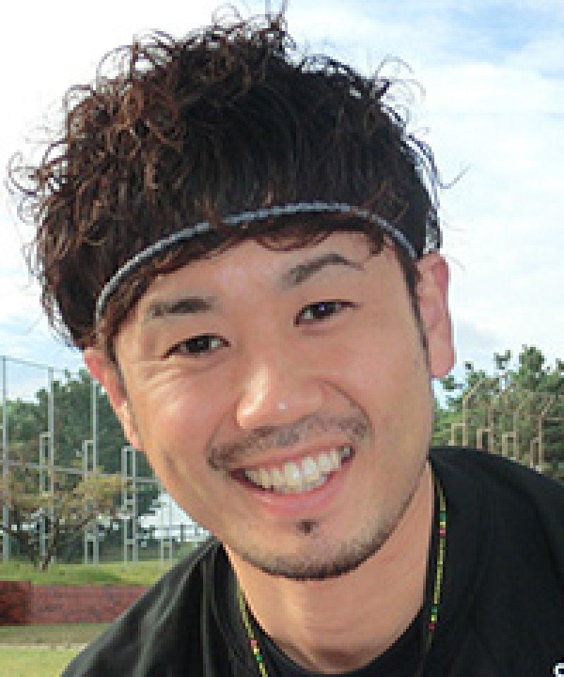 塚本吉弘さん(長崎)が、施設に視察に来られた地元の民生委員さんに認知症のお話を♬