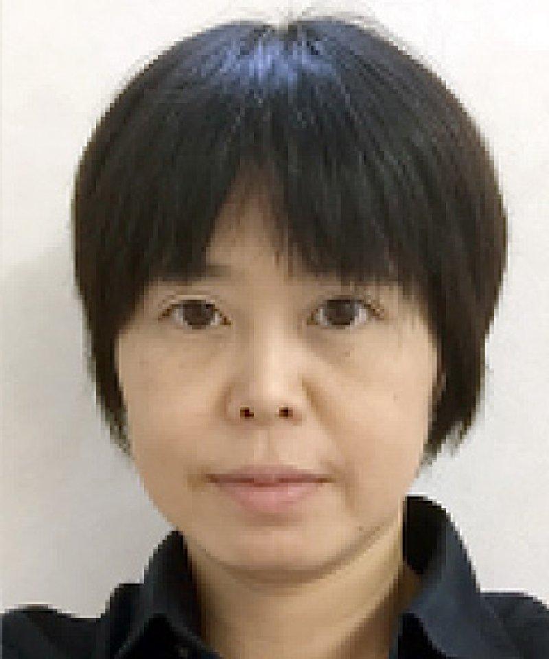 星 良子さん(千葉)が、特別支援学校・小学校、中学校で認知症サポーター養成講座を♬