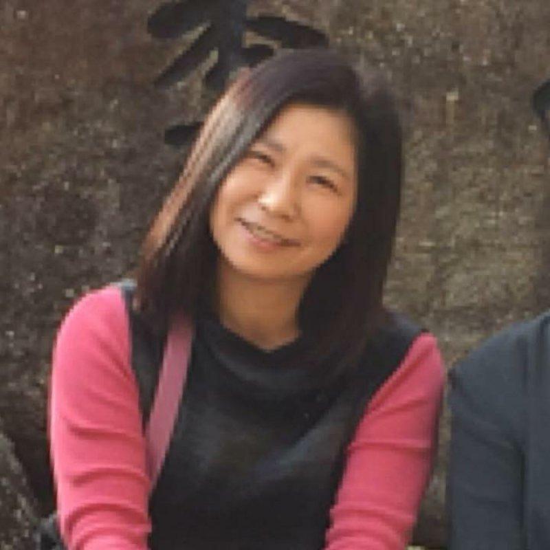 山添明美さん(滋賀)が、自宅で紙芝居を使って認知症のお話を♬