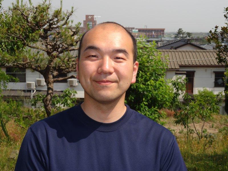 松崎昌邦さん(新潟)が、佐渡ヶ島で紙芝居を使って認知症のお話を♬