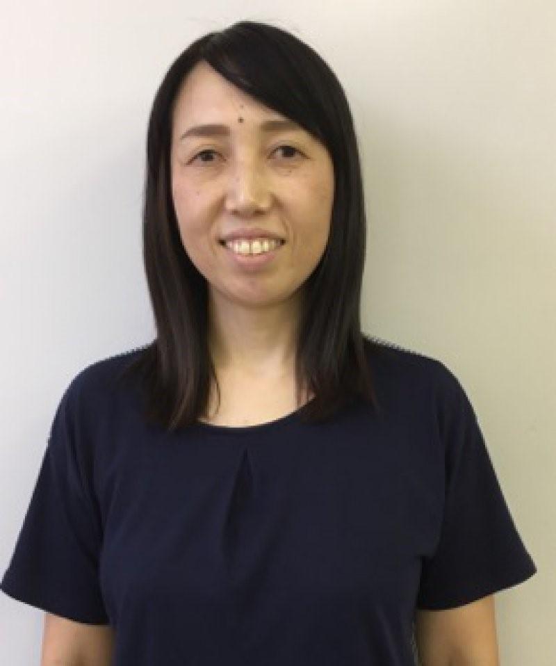 上薗和子さん(京都)の所属する地域包括支援センターの取組みが記事に♬