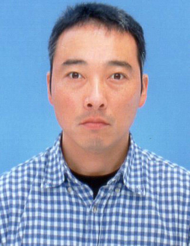 馬渡隆博さん(佐賀)が、中学校で認知症サポーター養成講座を♬