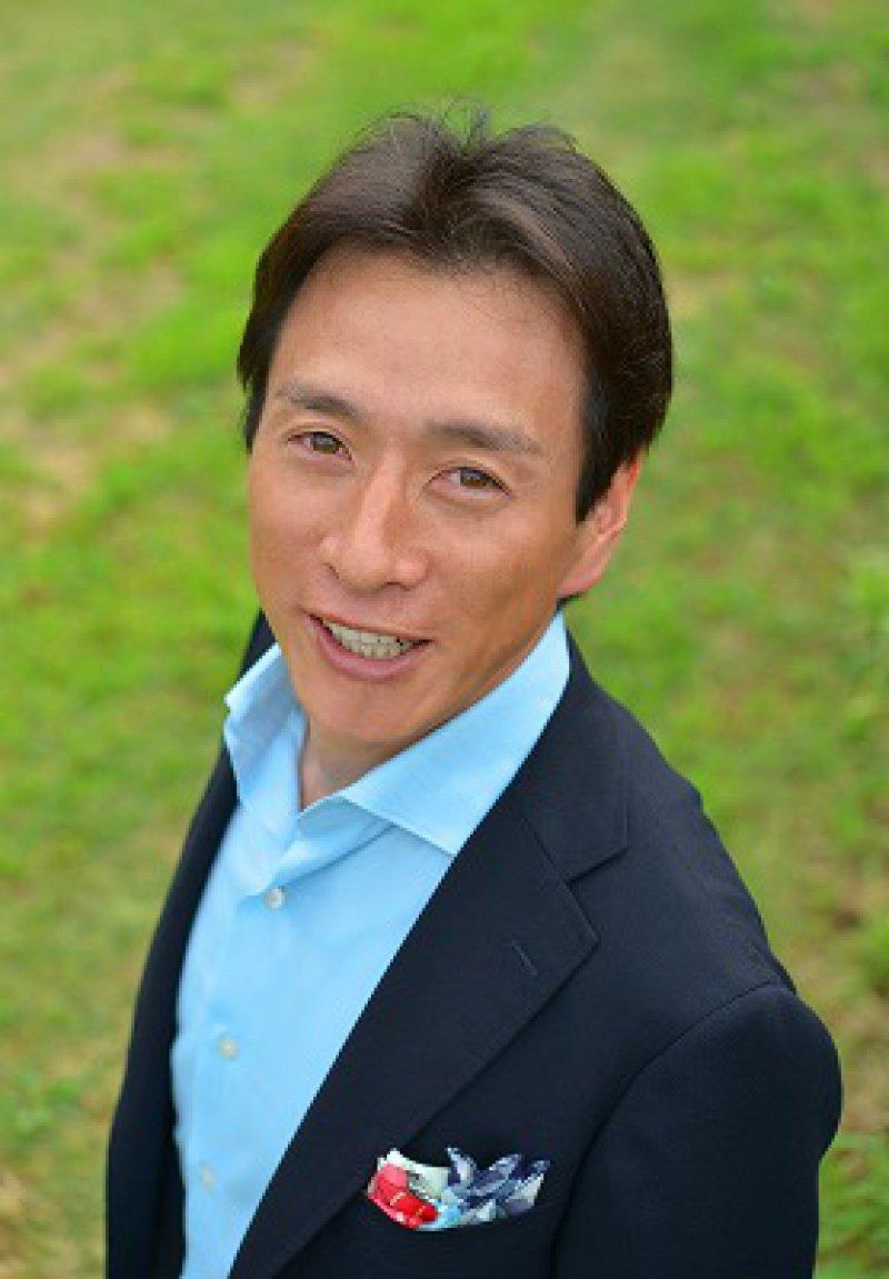 勝矢圭一さん(長崎)が、友人にマンツーマンで、キッズ向け認知症シスター養成講座を開催♬