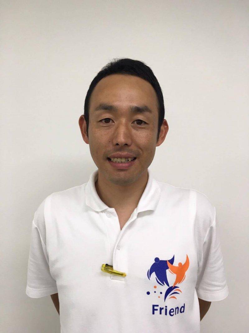 野中 篤さん(栃木)が、小学校の授業参観で認知症のお話を♬