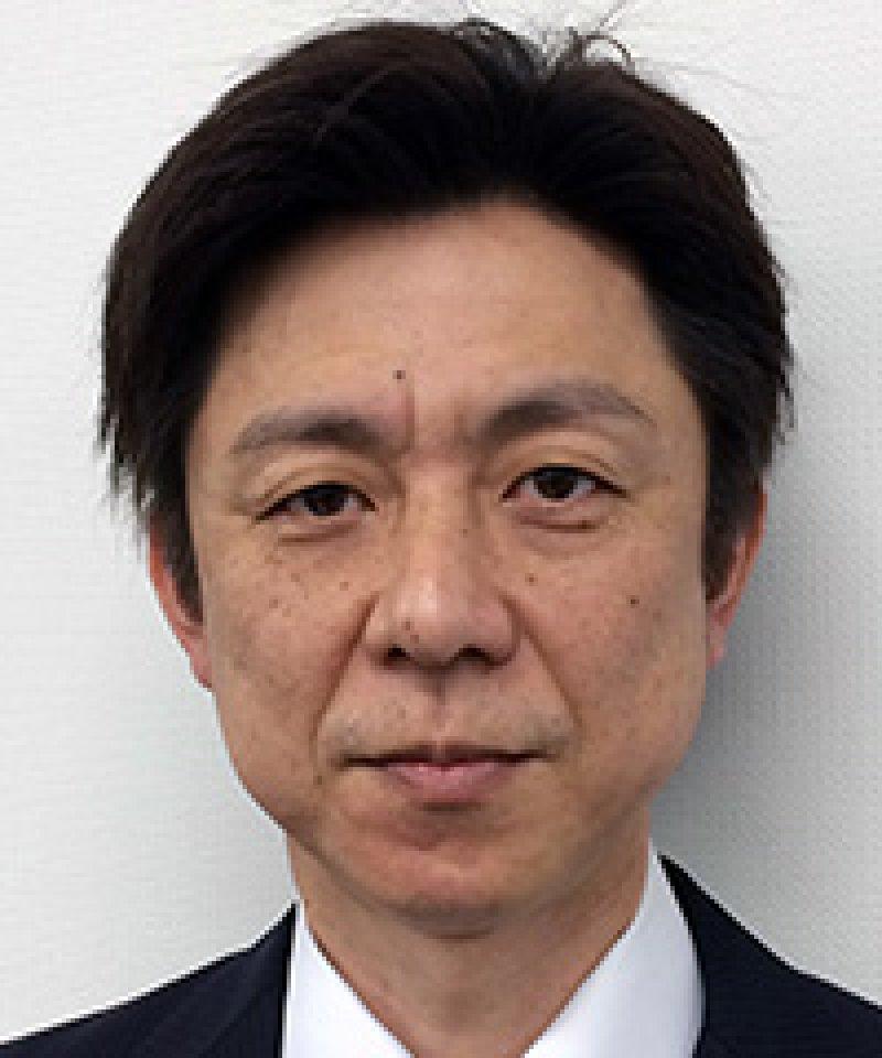 平 英城さん(福岡)が、大分県にて認知症シスター養成講座を開催しました♬