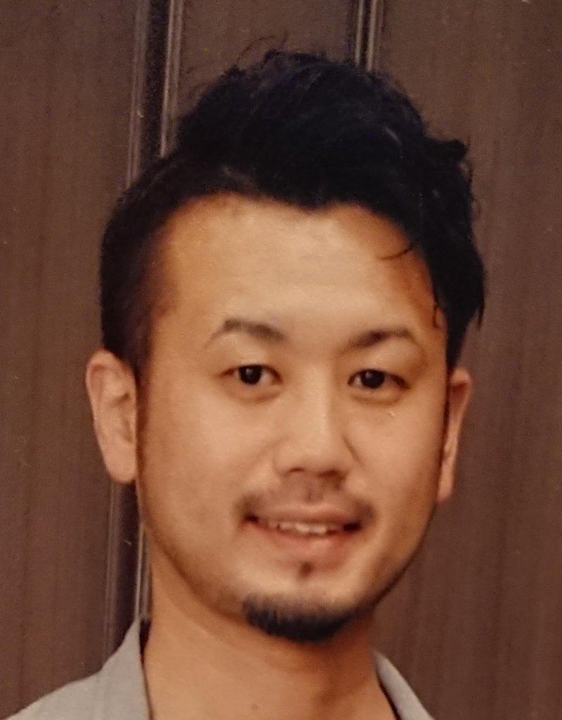 塚本吉弘さん(長崎)が、認知症カフェでお話を♬