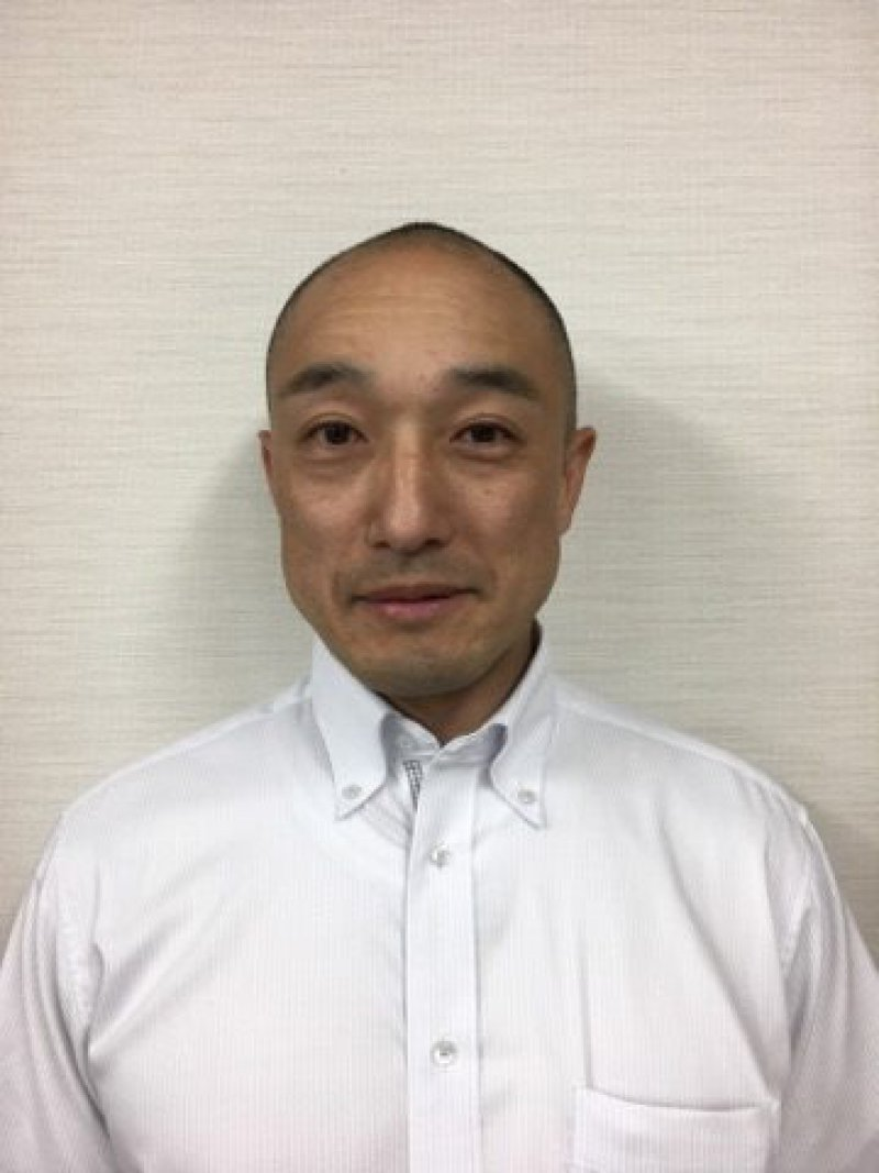 今村 洋さん(長崎)が、紙芝居スライドを活用して新入職員さんに認知症研修を♬