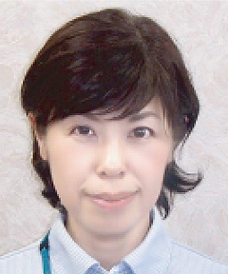 川原貴代子さん(千葉)が、地域で認知症のお話を♬