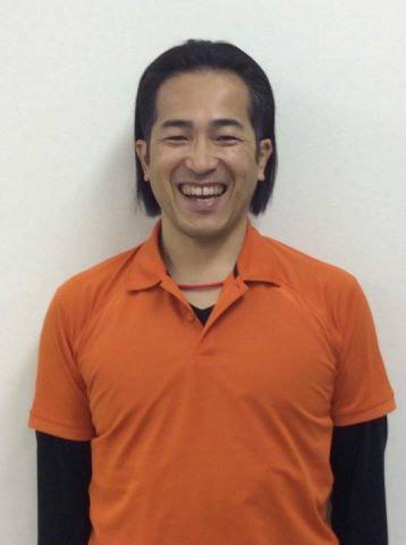 稲岡錠二さん(京都)が、地域のイベントで認知症のお話を♬