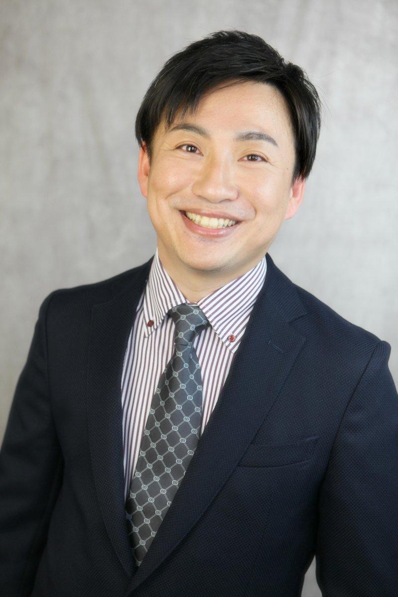 谷 正義さん(和歌山)が、地元の福祉センターで認知症のお話を♬