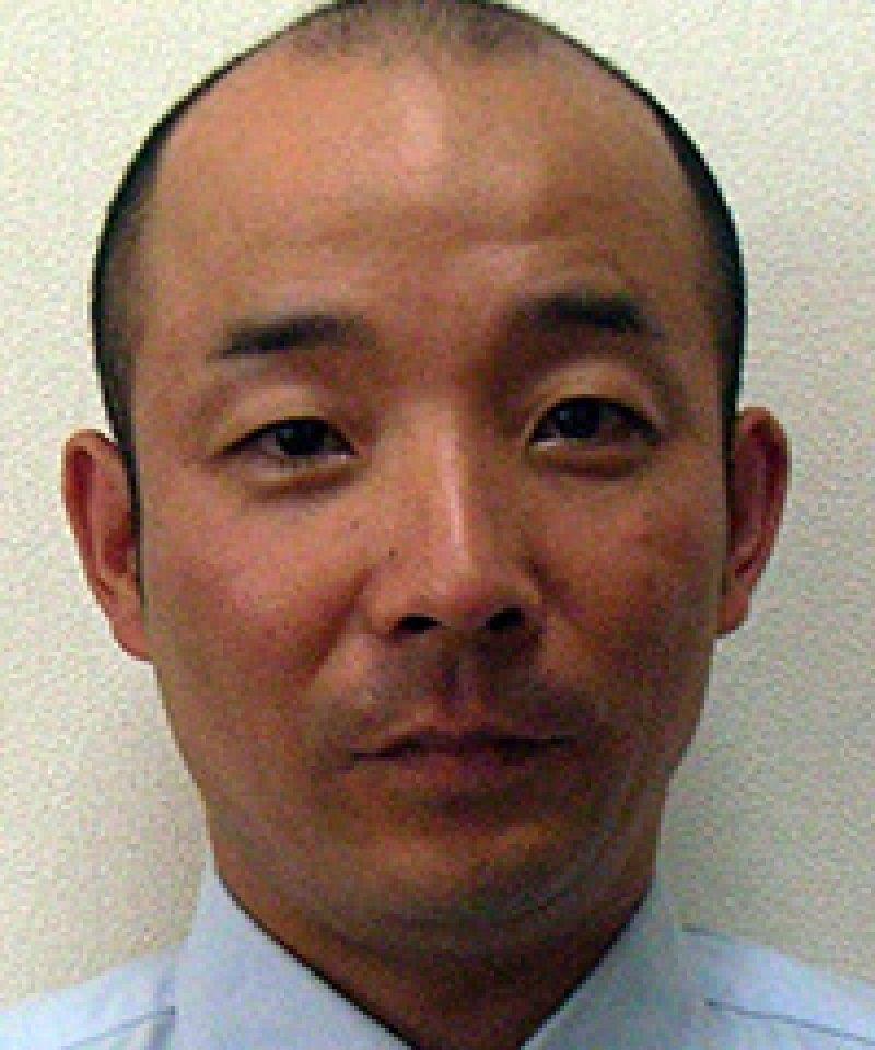 西田大輔さん(神奈川)が、議員の先生がたに認知症のお話を♬