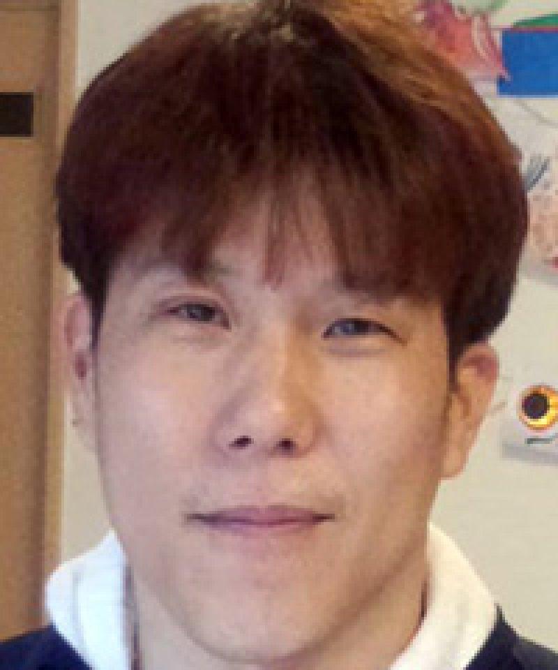 谷口孝夫さん(広島)が、地域の介護事業所合同の研修会で、紙芝居を使って認知症のお話を♬