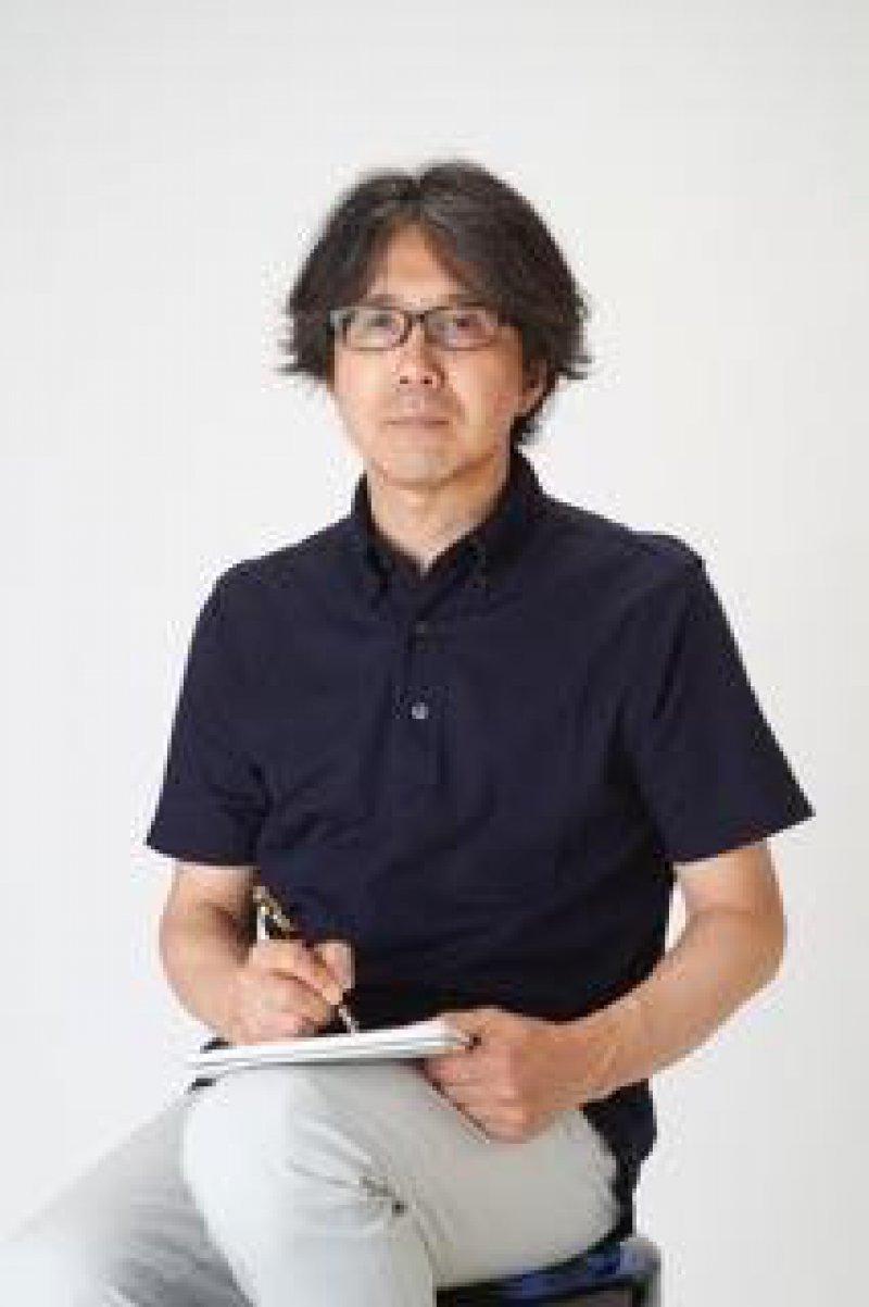 中田有博さん(石川)が、地元のケアカフェで認知症のお話を♬