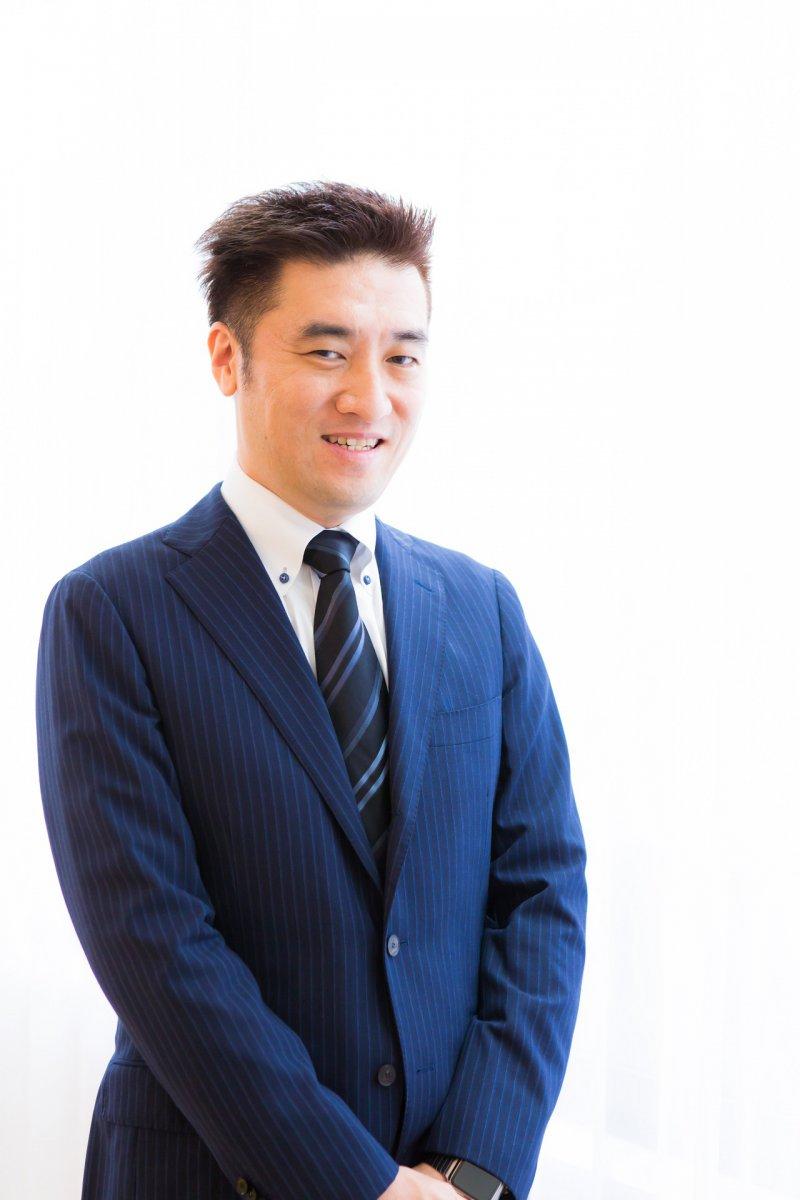 井上智則さん(新潟)が、「福祉・介護・健康フェア 2019」で認知症のお話を♬