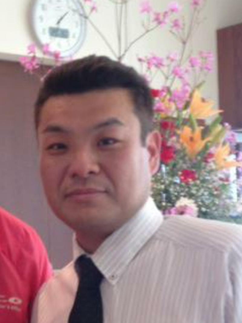 中西清人さん(岐阜)が、友人の介護事業所で認知症研修を♬