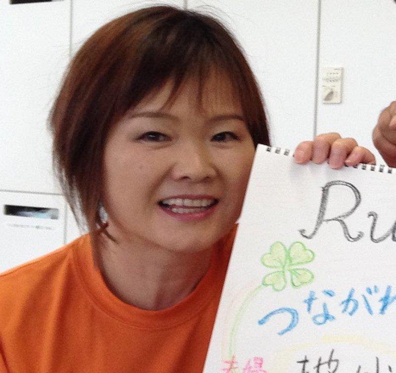 枩井直美さん(奈良)が、暮らしの保健室にて認知症のお話を♬