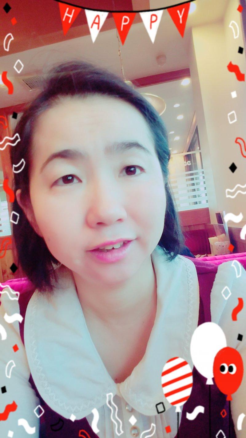 新田紀子さん(埼玉)が、介護施設で認知症のお話を♬