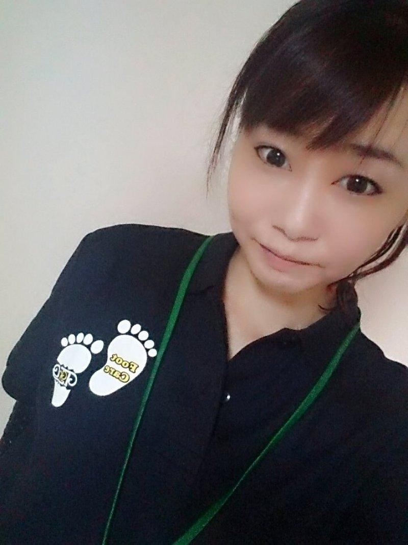 田中 葵さん(新潟)が、認知症トレーナー・ステップアップ研修での学びを活かして、職場で認知症研修を♬