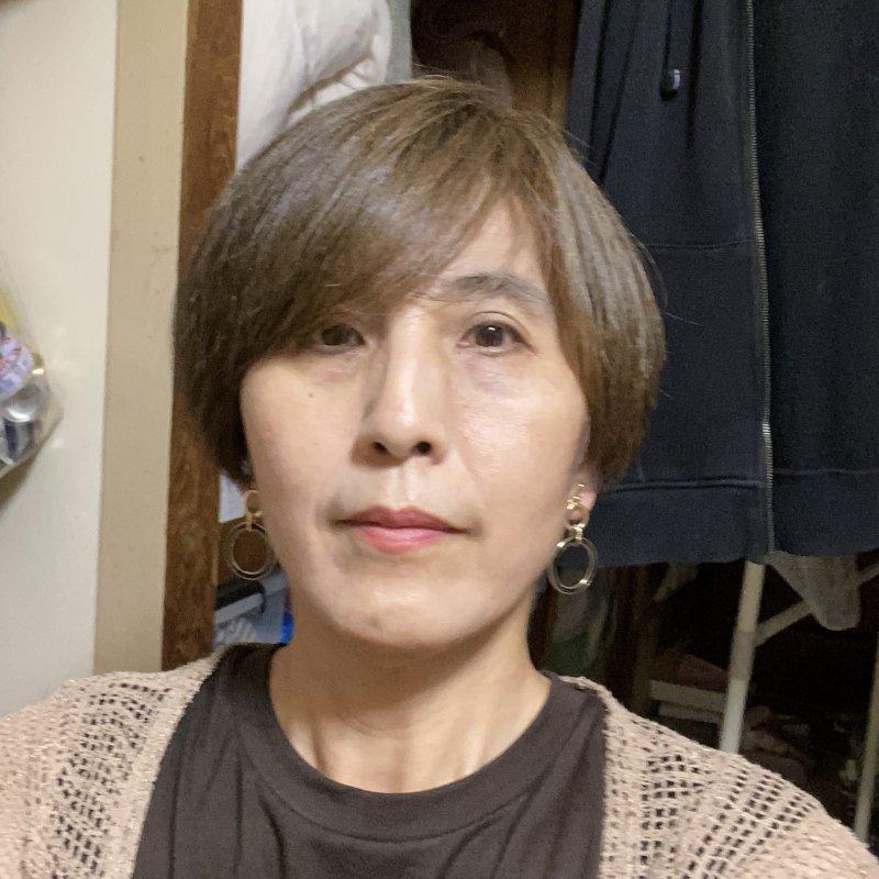 小池真美さん(福岡)が、紙芝居スライド版を使って職場で認知症勉強会を♬