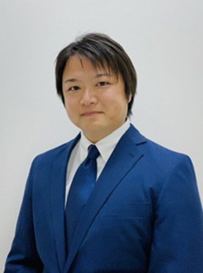 山口怜生さん(群馬)が、職場で認知症の研修を♬