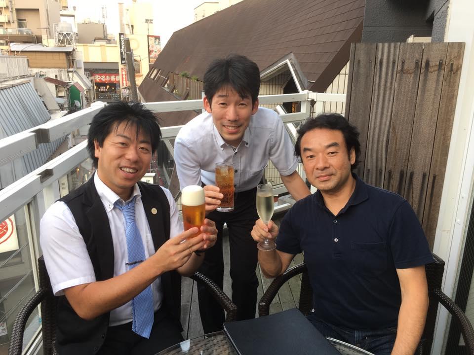 横浜馬車道【認知症トレーナー養成講座 地域向けコース』