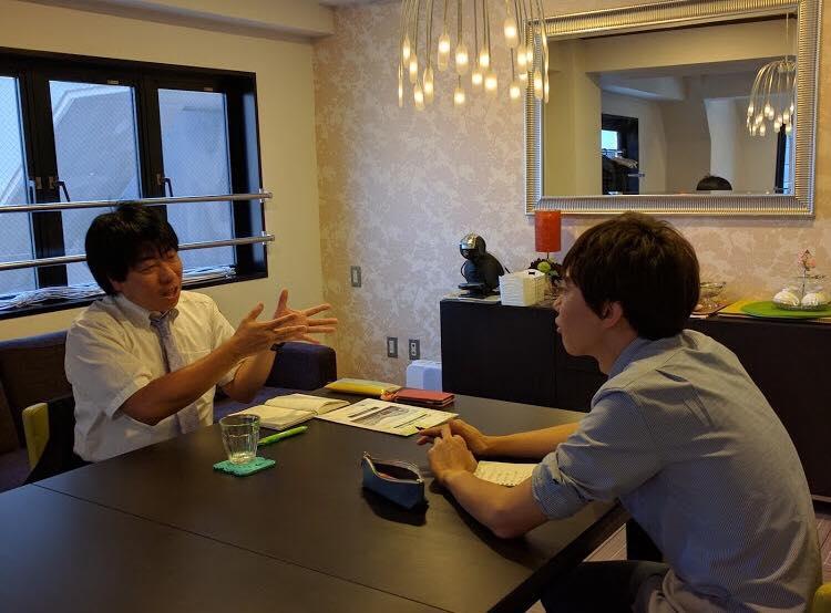 神奈川県で認知症研修