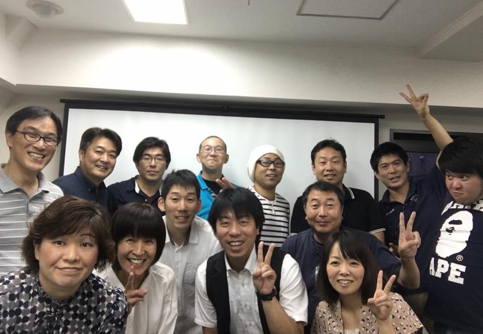 神奈川県【きらめき認知症トレーナー養成講座 予防コース】