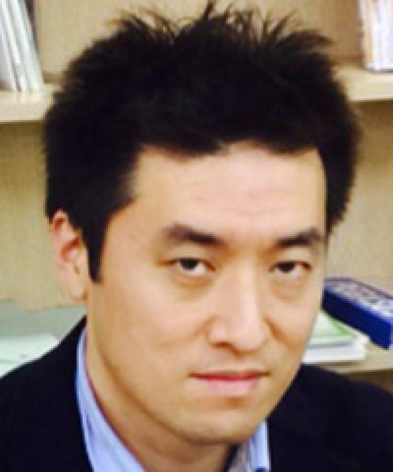 井上智則さん(新潟)が紙芝居ツールを使って認知症のお話を♬