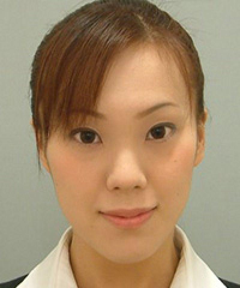 渡部文華さん(福岡)が認知症キャラバンメイトとして地域の方、施設スタッフの方に認知症のお話を♬