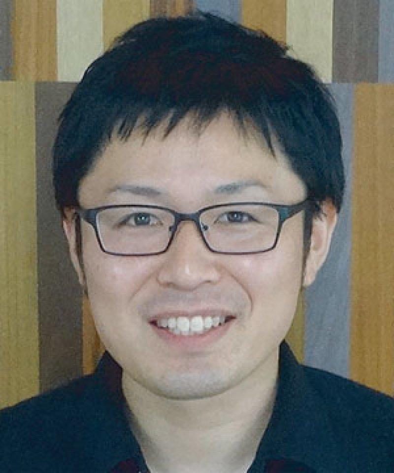 金子芳樹さん、川岸美由紀さん(共に群馬)が認知症シスター養成講座を開催しました♬