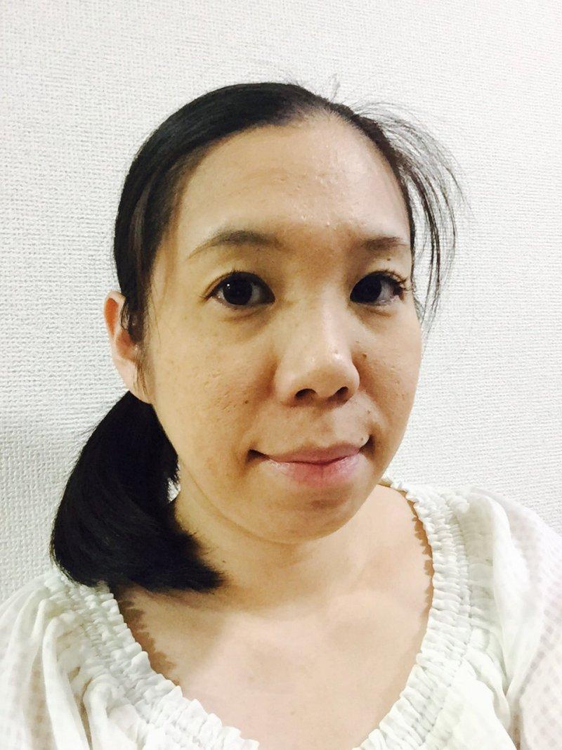 河野智美さんが紙芝居スライドを使って認知症研修を♬