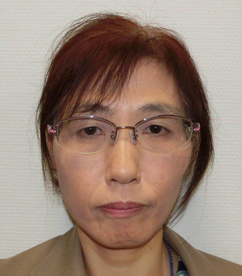 澤田ゆかりさん(富山)が公民館で認知症の話を♬