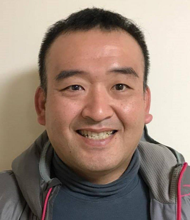 小林 亮さん(新潟)が法人の新職員さんを対象に紙芝居ツールを使って認知症のお話を♬