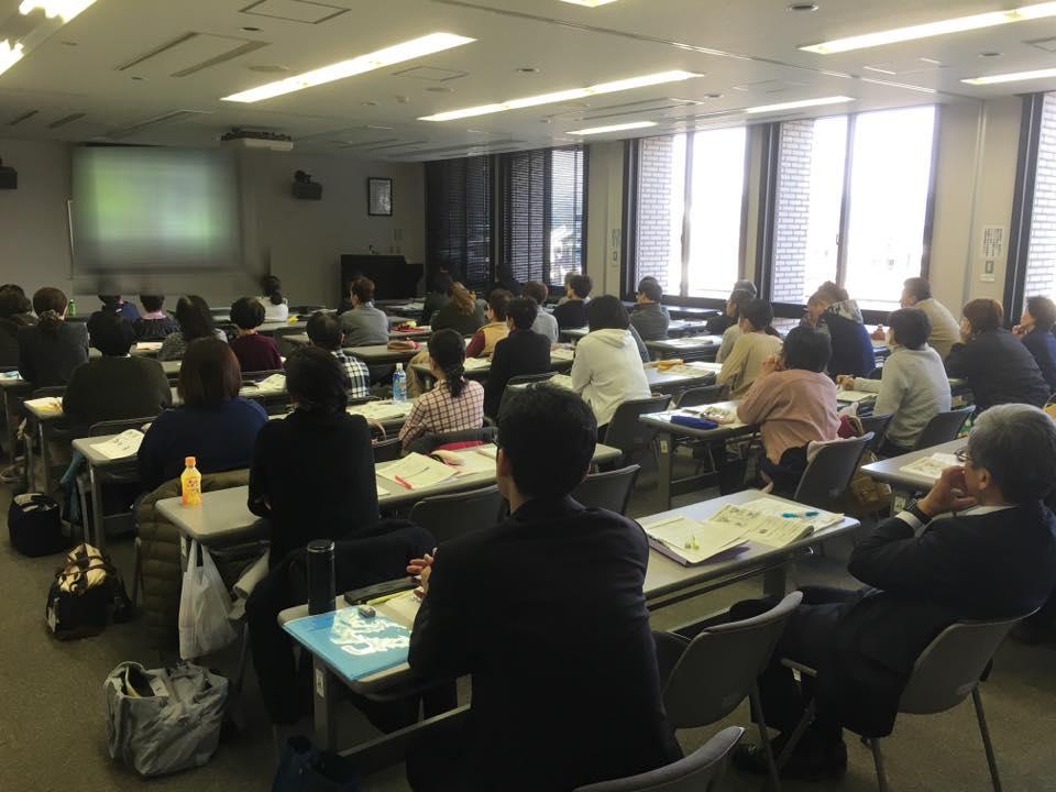滋賀県【長浜市役所 高齢福祉介護課】様 認知症研修
