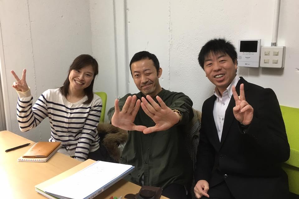 大阪【認知症トレーナー養成講座 専門職向けコース】