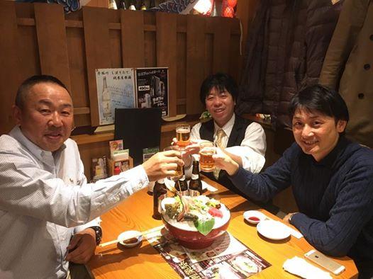 石川県【株式会社ロバスト】様 認知症研修