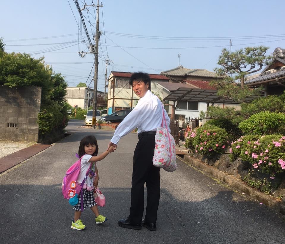 横浜【NPO法人よこはま介護塾】様 認知症研修