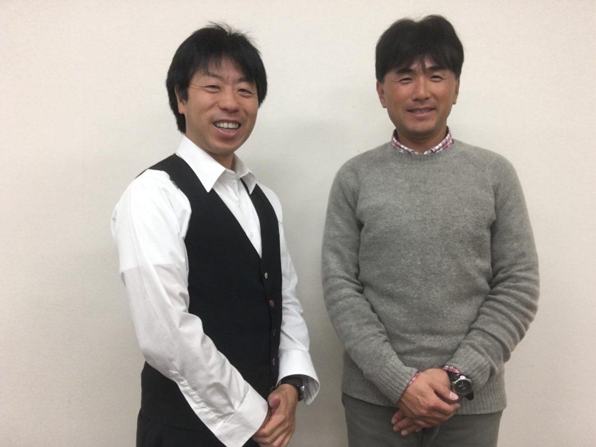 滋賀県にて【認知症トレーナー養成講座 個人レッスン】をしました。