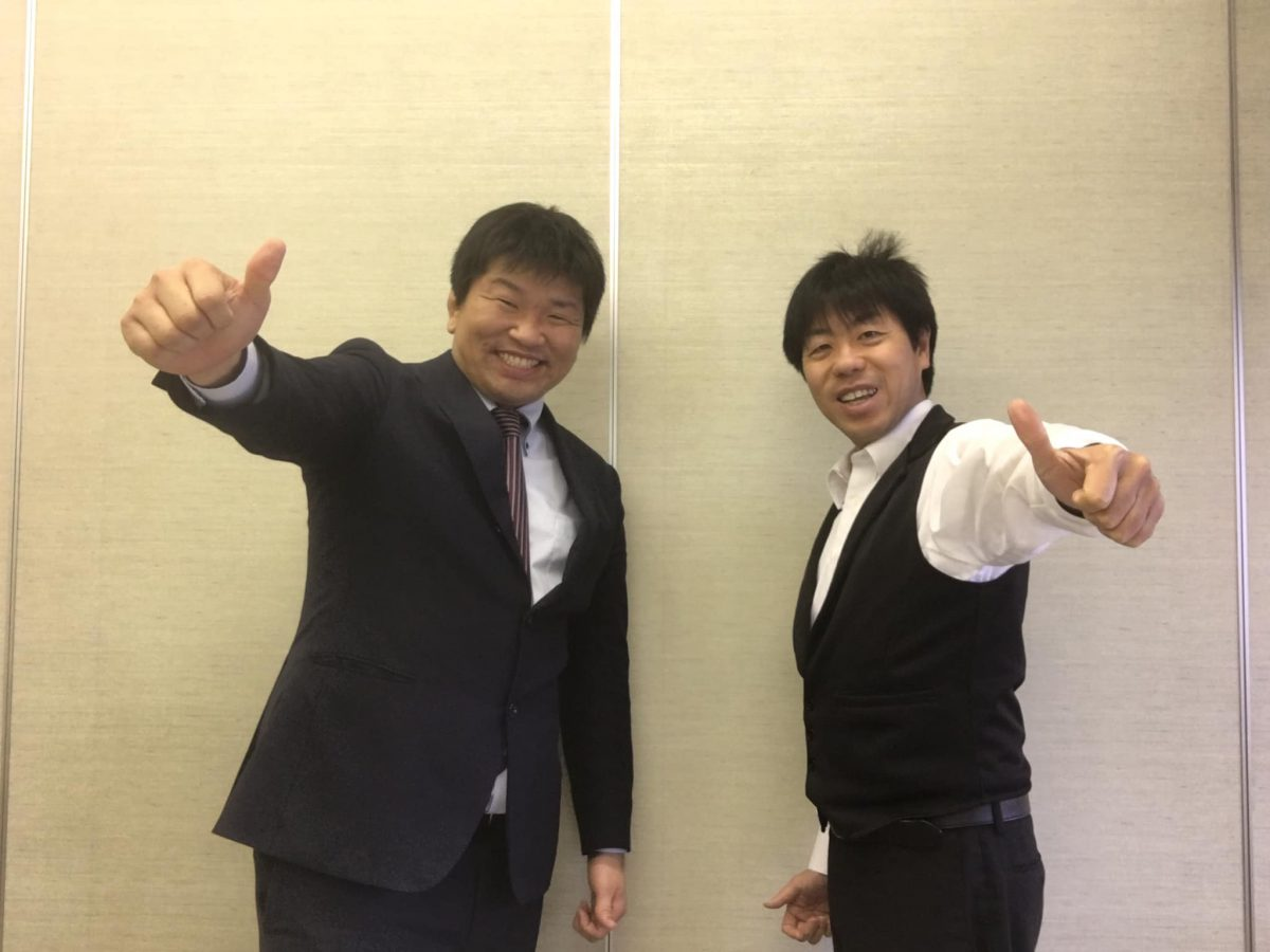 滋賀県にて【認知症トレーナー養成講座 】の個人レッスンをしました。